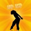 HipHop Teens 10-14 J. Reanimate Workshop mit Bline Lipaj